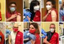 Vaccini anti-Covid19